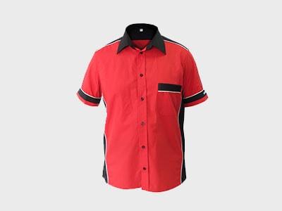 Работни ризи